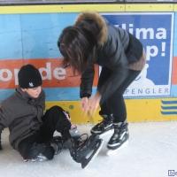 2007-01-07_-_Eislaufen-0051
