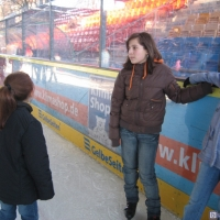 2007-01-07_-_Eislaufen-0052