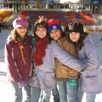 2007-01-07_-_Eislaufen-0057