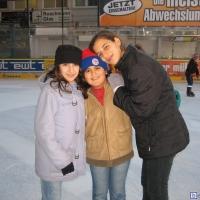 2007-01-07_-_Eislaufen-0058