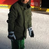 2007-01-07_-_Eislaufen-0060