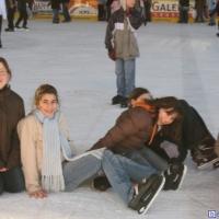 2007-01-07_-_Eislaufen-0061