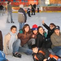 2007-01-07_-_Eislaufen-0062