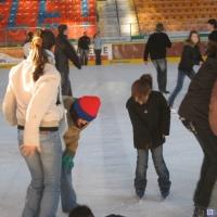 2007-01-07_-_Eislaufen-0063