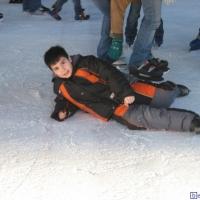 2007-01-07_-_Eislaufen-0064