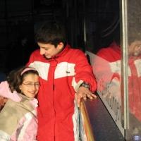 2007-01-07_-_Eislaufen-0065