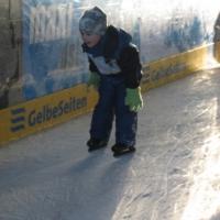 2007-01-07_-_Eislaufen-0070