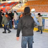 2007-01-07_-_Eislaufen-0071