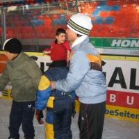 2007-01-07_-_Eislaufen-0072