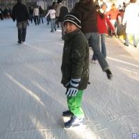2007-01-07_-_Eislaufen-0073