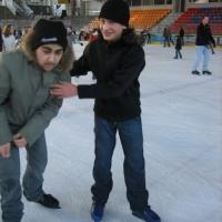 2007-01-07_-_Eislaufen-0075