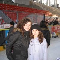 2007-01-07_-_Eislaufen-0077
