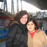 2007-01-07_-_Eislaufen-0078