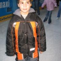 2007-01-07_-_Eislaufen-0080