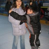 2007-01-07_-_Eislaufen-0081