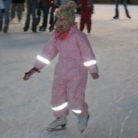 2007-01-07_-_Eislaufen-0082