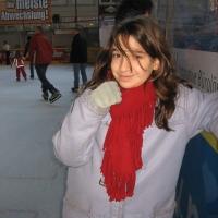 2007-01-07_-_Eislaufen-0085
