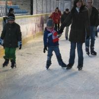 2007-01-07_-_Eislaufen-0086