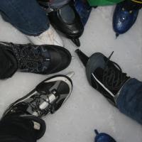 2007-01-07_-_Eislaufen-0087