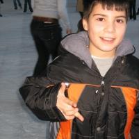 2007-01-07_-_Eislaufen-0088