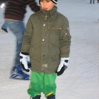 2007-01-07_-_Eislaufen-0089