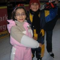 2007-01-07_-_Eislaufen-0093