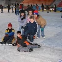 2007-01-07_-_Eislaufen-0094