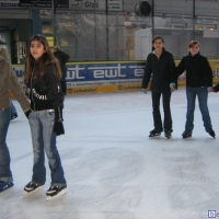2007-01-07_-_Eislaufen-0095