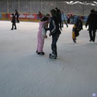 2007-01-07_-_Eislaufen-0096