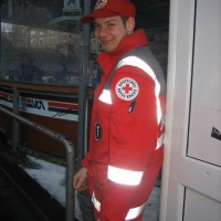 2007-01-07_-_Eislaufen-0097