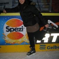 2007-01-07_-_Eislaufen-0101