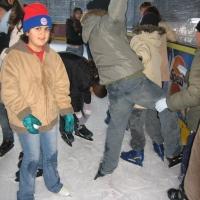 2007-01-07_-_Eislaufen-0102