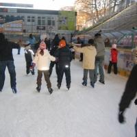 2007-01-07_-_Eislaufen-0104