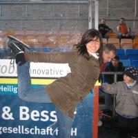 2007-01-07_-_Eislaufen-0105