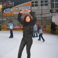 2007-01-07_-_Eislaufen-0106