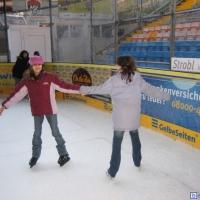 2007-01-07_-_Eislaufen-0107