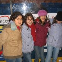 2007-01-07_-_Eislaufen-0110