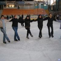 2007-01-07_-_Eislaufen-0112