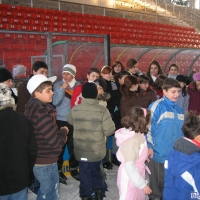 2007-01-07_-_Eislaufen-0114