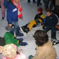 2007-01-07_-_Eislaufen-0115