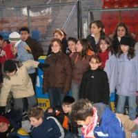 2007-01-07_-_Eislaufen-0116