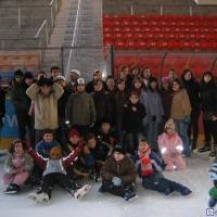 2007-01-07_-_Eislaufen-0117