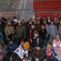 2007-01-07_-_Eislaufen-0118