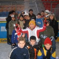 2007-01-07_-_Eislaufen-0121