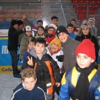 2007-01-07_-_Eislaufen-0122