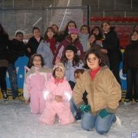2007-01-07_-_Eislaufen-0124