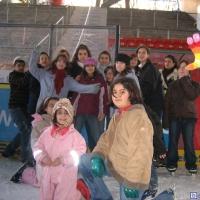 2007-01-07_-_Eislaufen-0125