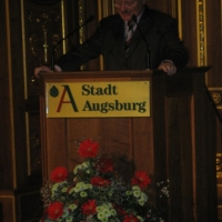 2007-02-02_-_Rathaus-0019