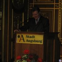 2007-02-02_-_Rathaus-0020