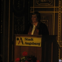 2007-02-02_-_Rathaus-0021